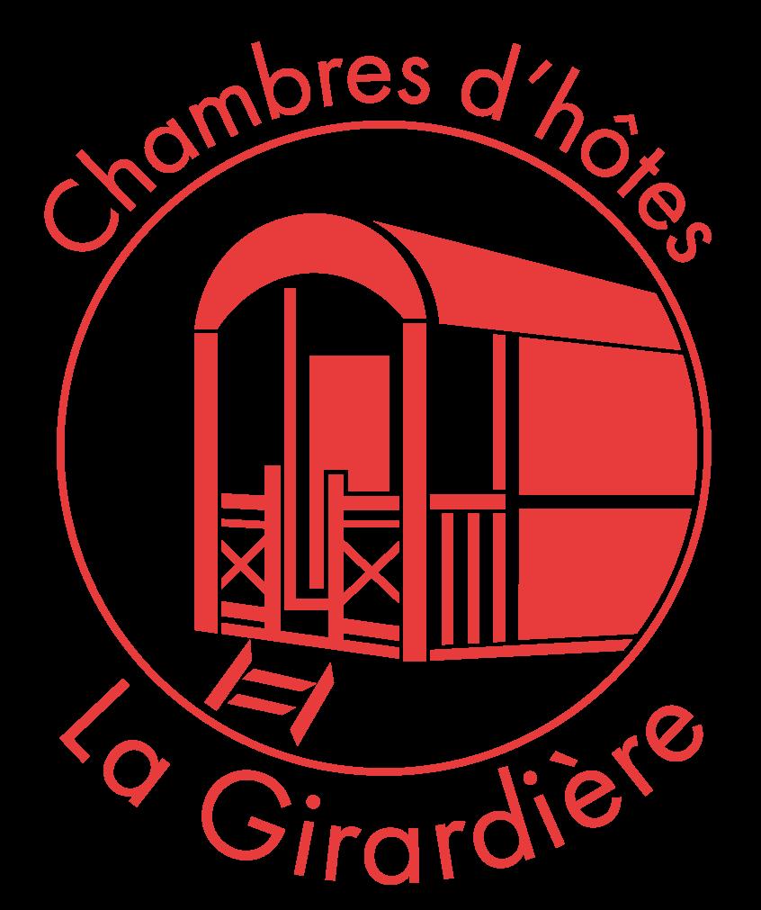 La Girardière en Vendée